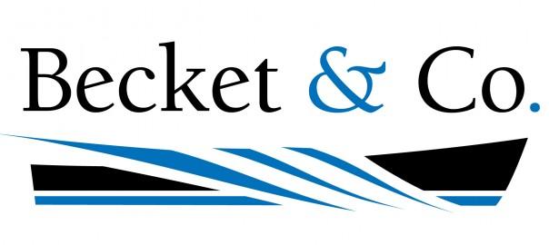 BecketandCo-Logo_Large